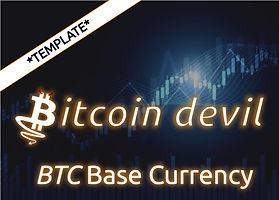 BTC-base-currency.jpg