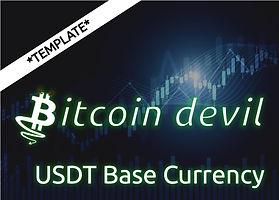 Template-USDT-Base-Currency.jpg