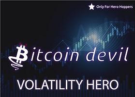 Volatility-Hero.jpg