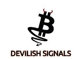 Devilish-signals!.jpg