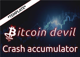 Crash-accumulator template.jpg