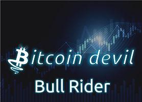 Bull-rider-image.jpg