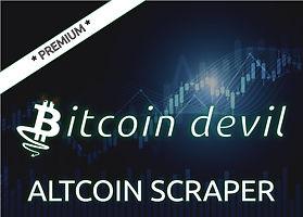 Altcoin-scraper-PREMIUM.jpg