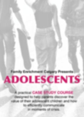 adolescents course promo web.jpg