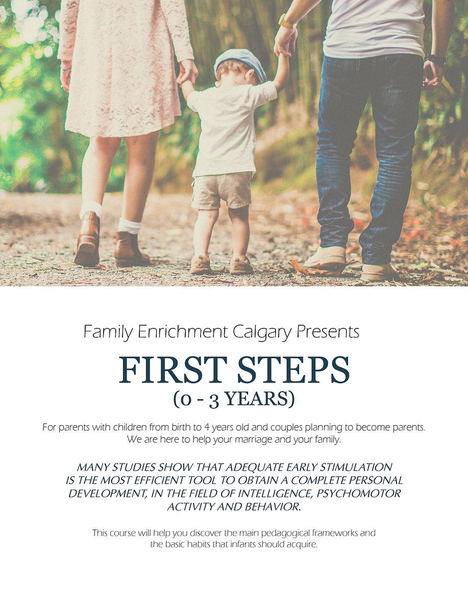 First Steps 2021 0_3.jpg