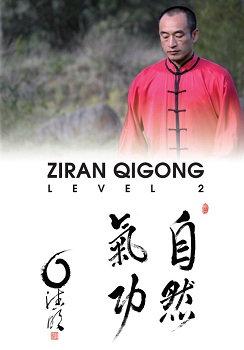 Ziran Qigong Level 2