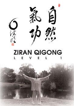 Ziran Qigong Level 1