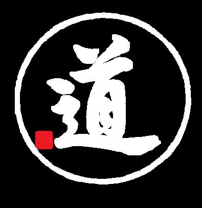 Ziran Qigong Immersion Retreat  - March 2021, Victoria