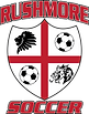 Rushmore Soccer Crest 5-5-16.png