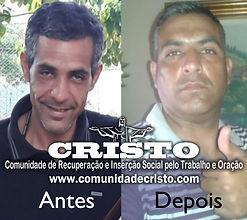André_antes_e_depois.jpg