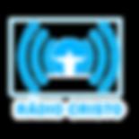 Logo_rádio_Cristo_transparente.fw.png