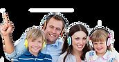 A rádio da família.fw.png