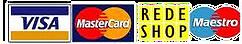 cartões.fw.png