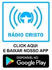 LINK PARA BAIXAR O APP DA RÁDIO.fw.png