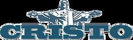 Logo Comunidade Cristo.fw.png