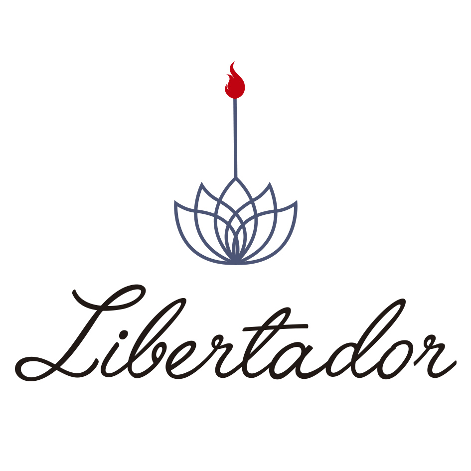liberador