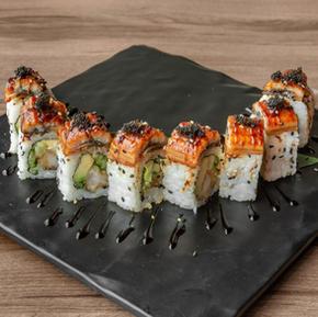 121574_SakuraYakiniku_Food_SakurasDragon