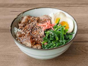 121574_SakuraYakiniku_Food_BeefTeriyaki_