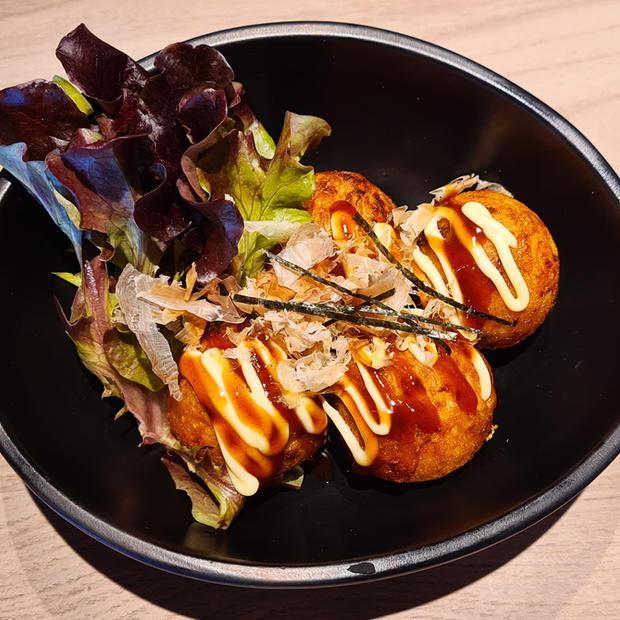 Takoyaki 2.jpg