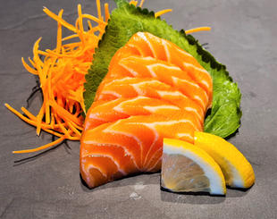 Sashimi salmon 1 - Copy.jpg