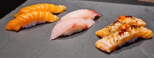 Nigiri assorted sushi 1.jpg
