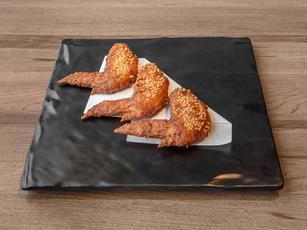 121574_SakuraYakiniku_Food_GomaTeba.jpg