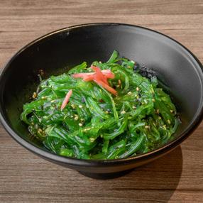 121574_SakuraYakiniku_Food_ChukaWakame.j