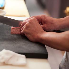Cutting Wagyu.jpg