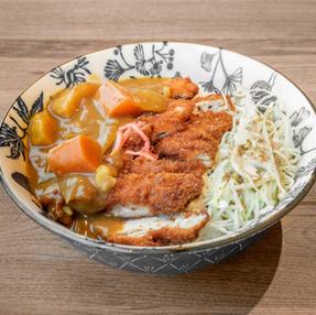 121574_SakuraYakiniku_Food_ChickenKatsuC