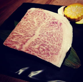 Wagyu is highly prized meat from Japan b