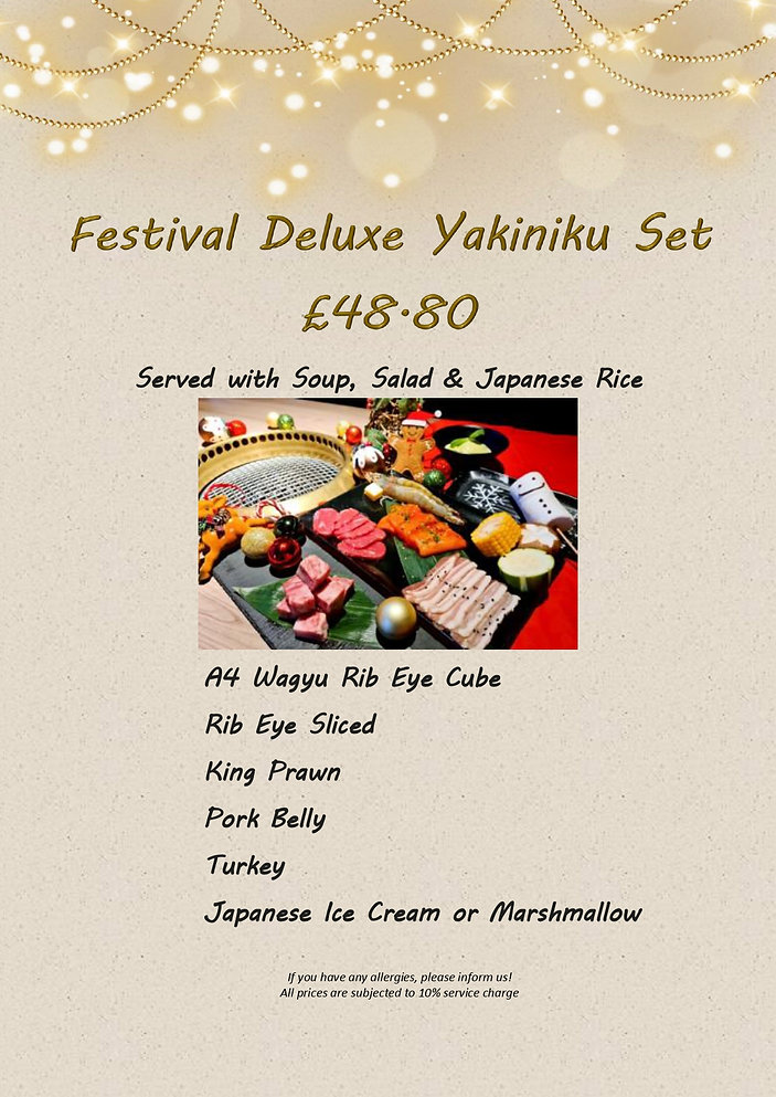 Festival Deluxe Yakiniku Set_page-0001.j