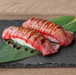121574_SakuraYakiniku_Food_SearedSpicyTu