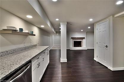 Avalon basement kitchen.jpg