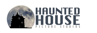 Haunted House Picture Studios