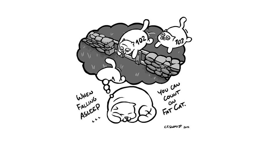 fatcat-069.jpg
