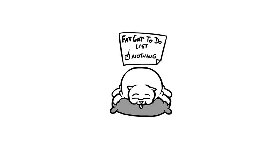 fatcat-081.jpg