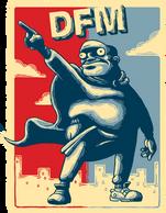 dfm-motiv-06.png