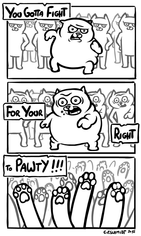 fatcat-comic-04.jpg