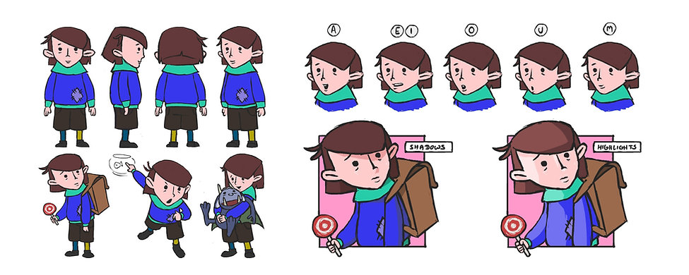 toller-tag-character-01.jpg