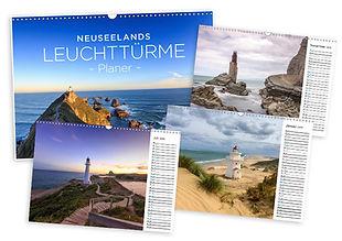 neuseelands_leuchttürme_planer_thumnail.