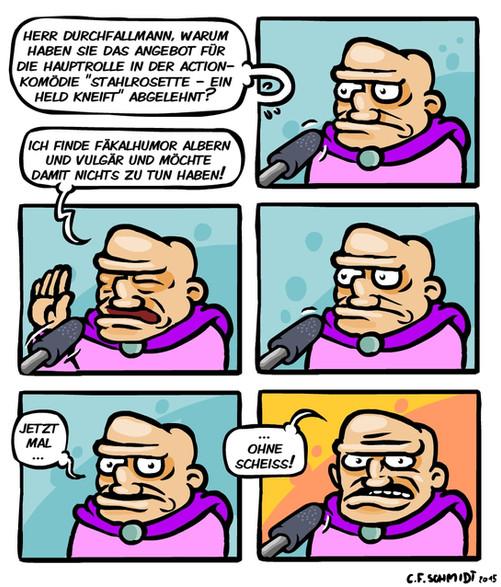 dfm-comic-05.jpg