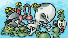 Inva-scribbles-06.jpg