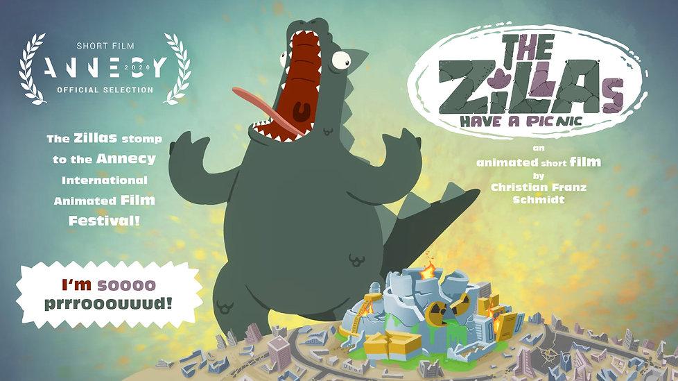 Zilla-Promotion.jpg