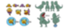 toller-tag-character-05.jpg