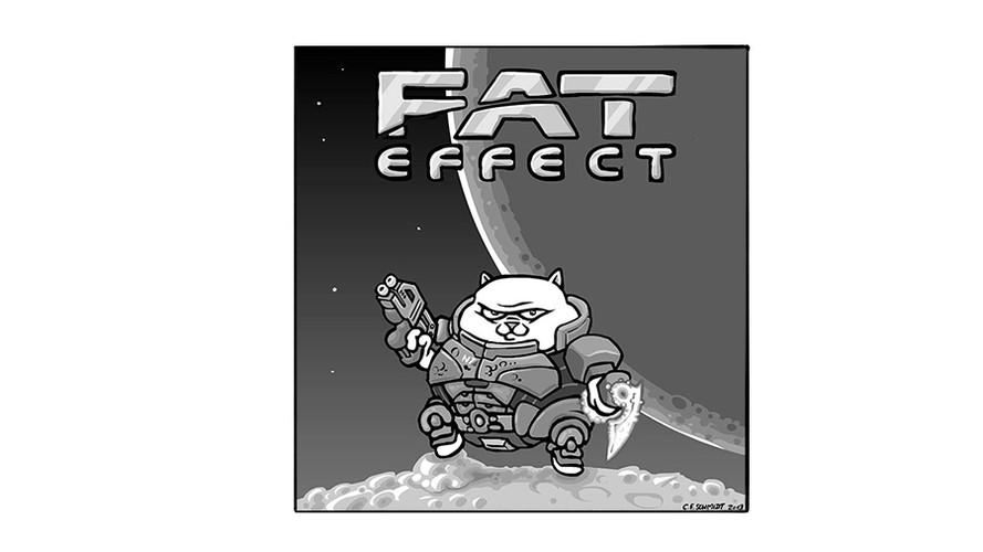 fatcat-088.jpg