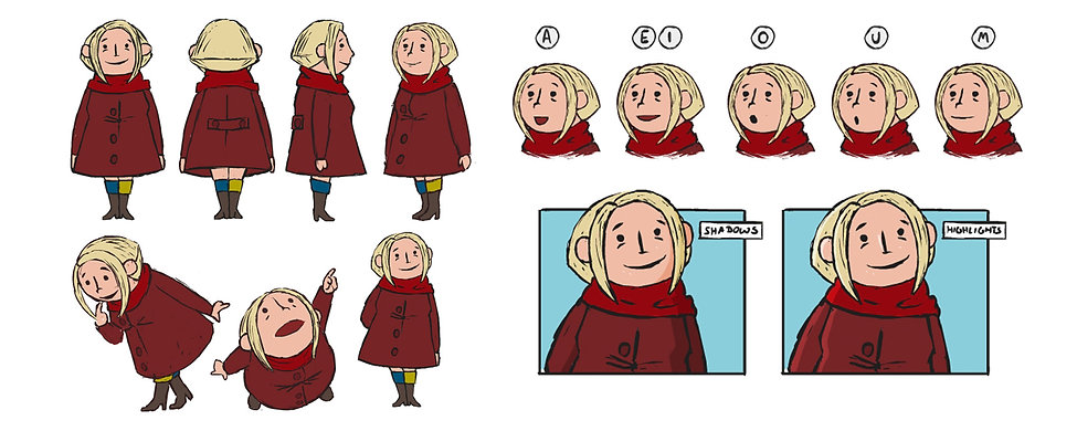 toller-tag-character-03.jpg