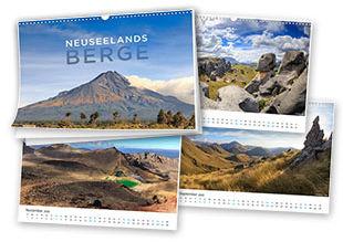 nzl-berge-kalender-thumb.jpg