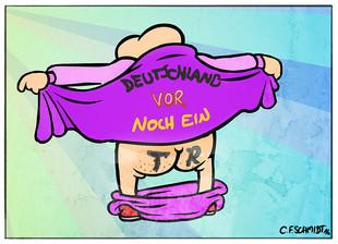 dfm-cartoon-04.jpg