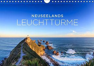neuseelands-leuchttuerme-cover-thumbnail