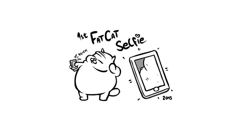 fatcat-066.jpg
